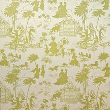 Endive Decorator Fabric by Kasmir