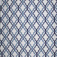 Nautic Decorator Fabric by RM Coco