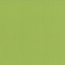 Lime Decorator Fabric by Kasmir