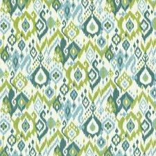 Grasshopper Decorator Fabric by Kasmir