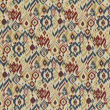 Pueblo Decorator Fabric by Kasmir