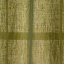 Happy Decorator Fabric by Robert Allen