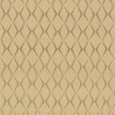 Dandelion Decorator Fabric by Kasmir