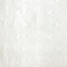Eggshell Decorator Fabric by Scalamandre