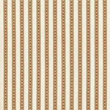 Dazzle Decorator Fabric by Kasmir