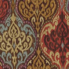 Sunset Decorator Fabric by RM Coco