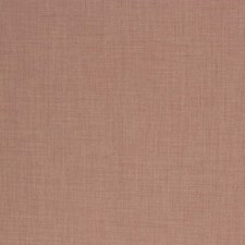 Cinnamon Sugar Decorator Fabric by RM Coco