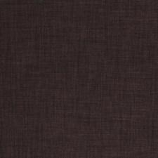 Flint Decorator Fabric by RM Coco