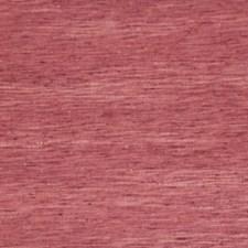 Flamingo Decorator Fabric by RM Coco