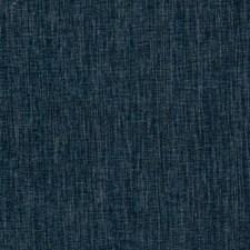 Denim Decorator Fabric by RM Coco