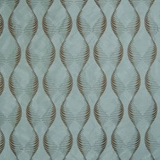 Lagoon Decorator Fabric by Kasmir