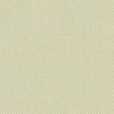 Willow Decorator Fabric by Kasmir