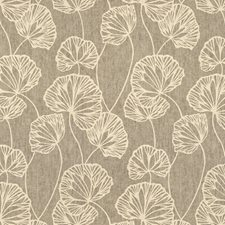 Smoke Novelty Decorator Fabric by Kravet