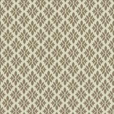 Otter Decorator Fabric by Kasmir