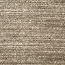 Mushroom Solid Decorator Fabric by Pindler