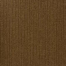 Brown/Bronze Modern Decorator Fabric by Kravet