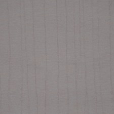 Stucco Decorator Fabric by RM Coco