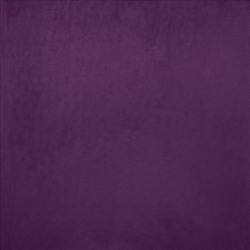 Amethyst Decorator Fabric by Kasmir