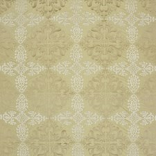 Stargaze Decorator Fabric by Maxwell