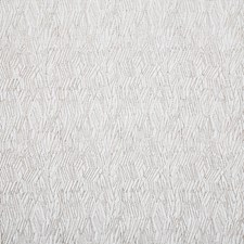 Latte Decorator Fabric by Pindler