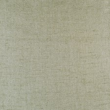 Buff Decorator Fabric by Maxwell
