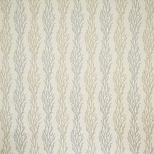 Bisque Damask Decorator Fabric by Pindler