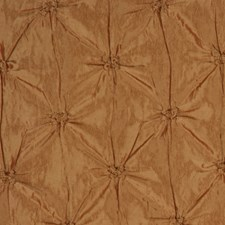 Brushed Gold Decorator Fabric by RM Coco