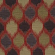 Kilim Decorator Fabric by RM Coco