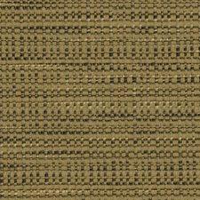 Tigers Eye Decorator Fabric by Kasmir