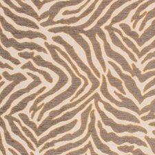 Graystone Decorator Fabric by RM Coco