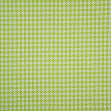 Apple Green Decorator Fabric by Maxwell