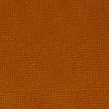 Cinnamon Decorator Fabric by Maxwell