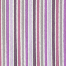 Mulberry Decorator Fabric by Maxwell