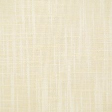 Eggshell Solid Decorator Fabric by Pindler