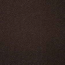Cocoa Decorator Fabric by Pindler
