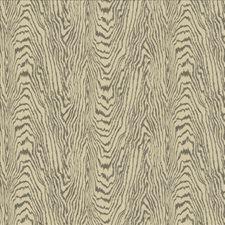 Chrome Decorator Fabric by Kasmir