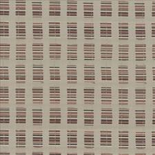 Metro Decorator Fabric by Kasmir