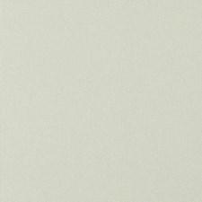 Flax Decorator Fabric by Maxwell