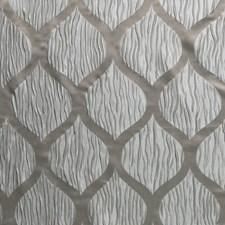 Cobblestone Decorator Fabric by RM Coco