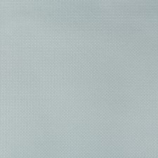 Steel Blue Solids Decorator Fabric by Kravet