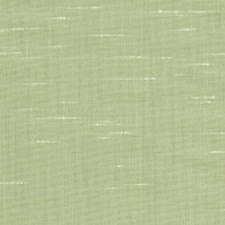 Seagreen Decorator Fabric by RM Coco