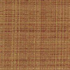 Sienna Decorator Fabric by RM Coco