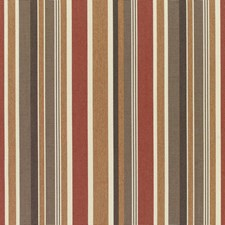 Carnelian Decorator Fabric by Silver State