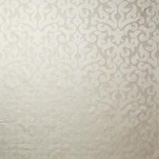 Sugarcane Damask Decorator Fabric by Pindler