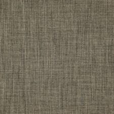Chinchilla Decorator Fabric by Maxwell