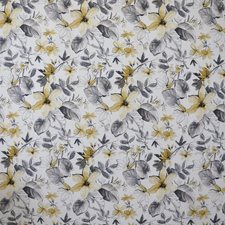 Golden Decorator Fabric by Maxwell