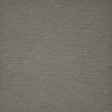 Stork Decorator Fabric by Maxwell