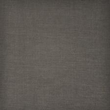 Smoke Decorator Fabric by Maxwell
