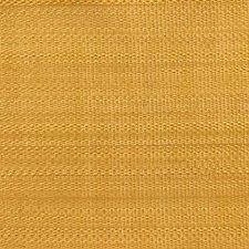 Yellow Decorator Fabric by Scalamandre