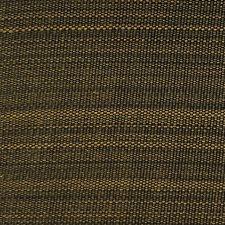 Dark Brass Decorator Fabric by Scalamandre